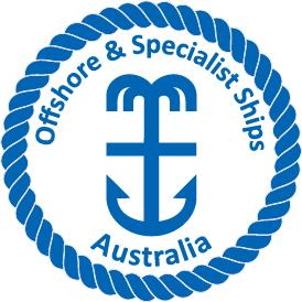 OSSA BOARD 2018 – Offshore and Specialist Ships Australia